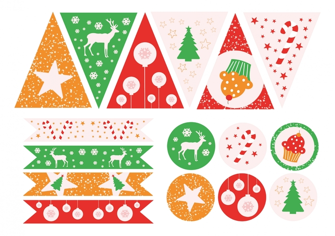 printable-noel-sweet-party-day