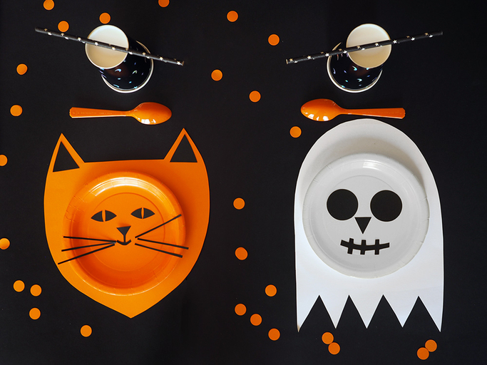 diy-halloween-facile-a-faire