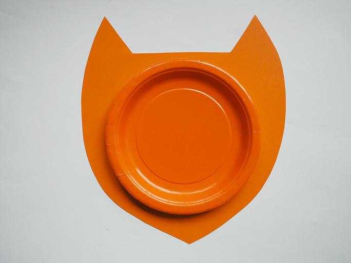 halloween-assiette-DIY-02