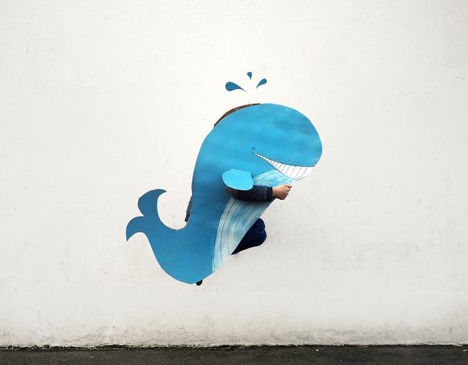 diy-deguisement-baleine-carnaval-sweet-party-day