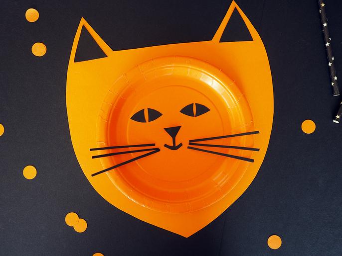 halloween-assiette-DIY-04