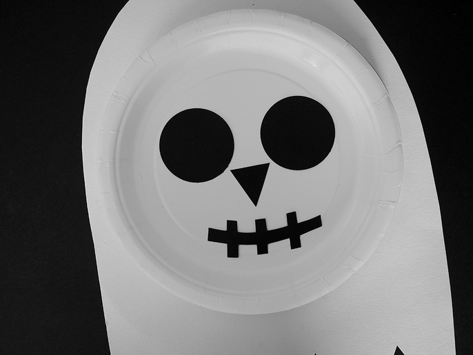halloween-assiette-DIY-05