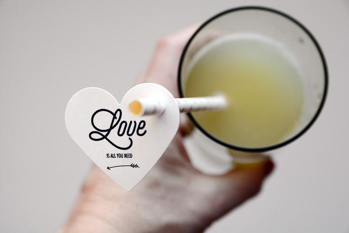 idee-cadeau-st-valentin-diy