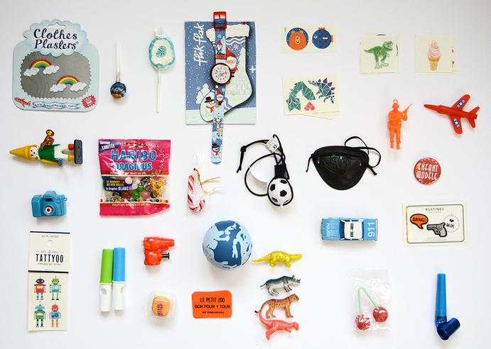idée cadeau pour calendrier de l avent IdéEs Cadeaux Calendrier De L Avent #LV93 | Aieasyspain idée cadeau pour calendrier de l avent