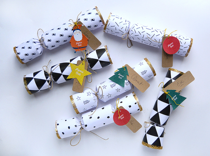 diy-crackers-de-noel