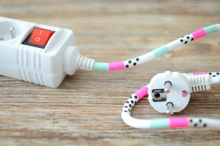 multi-prise-masking-tape