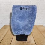 gant de lavage bluenet