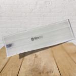 mop microfibre grattante 2