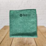 microfibre universelle verte