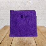microfibre universelle violette
