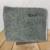 luxus grise 1