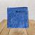 microfibre universelle bleue