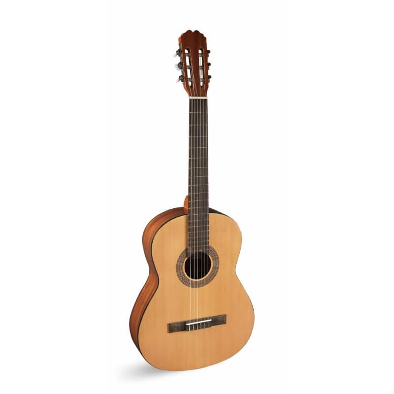 guitare-debutant-alba-44-adulte