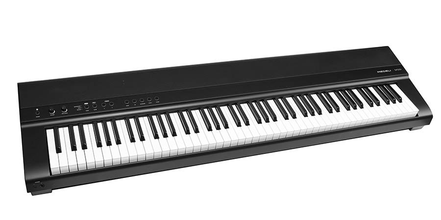 PIANO MEDELI SP 201