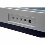 delson-clavier-61-touches-jk-908-gris (1)