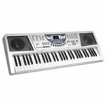 delson-clavier-61-touches-jk-908-gris