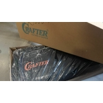 CRAFTER 4