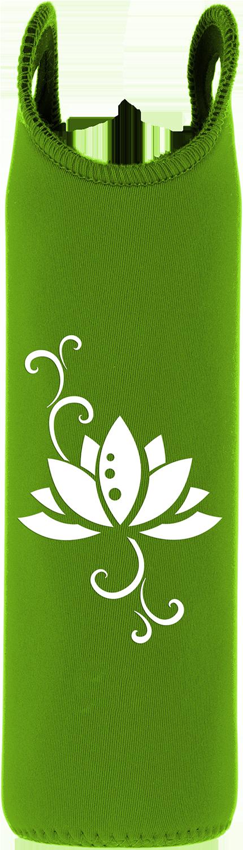 sleeve_neo_lotus