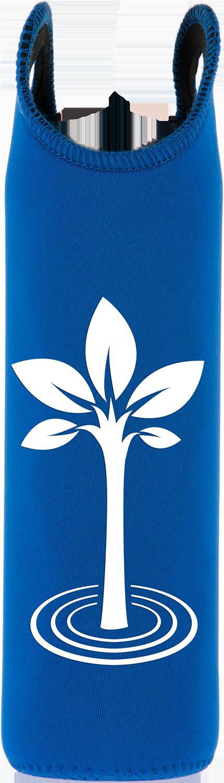 sleeve_neo_tree_of_life