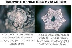 Cristal avant et après jpeg