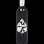 Flaska_front_FOL_tangram