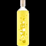Flaska_front_sunshine