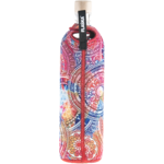Flaska mandale 02