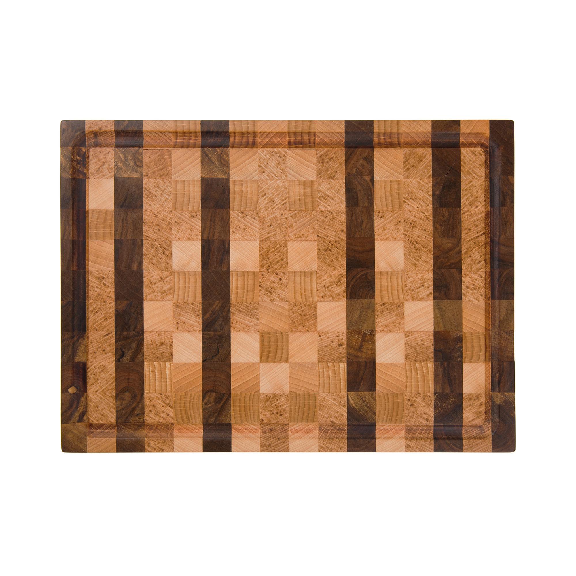 planche-a-decouper-bois-massif-billot-DSC_2387-mon-julo