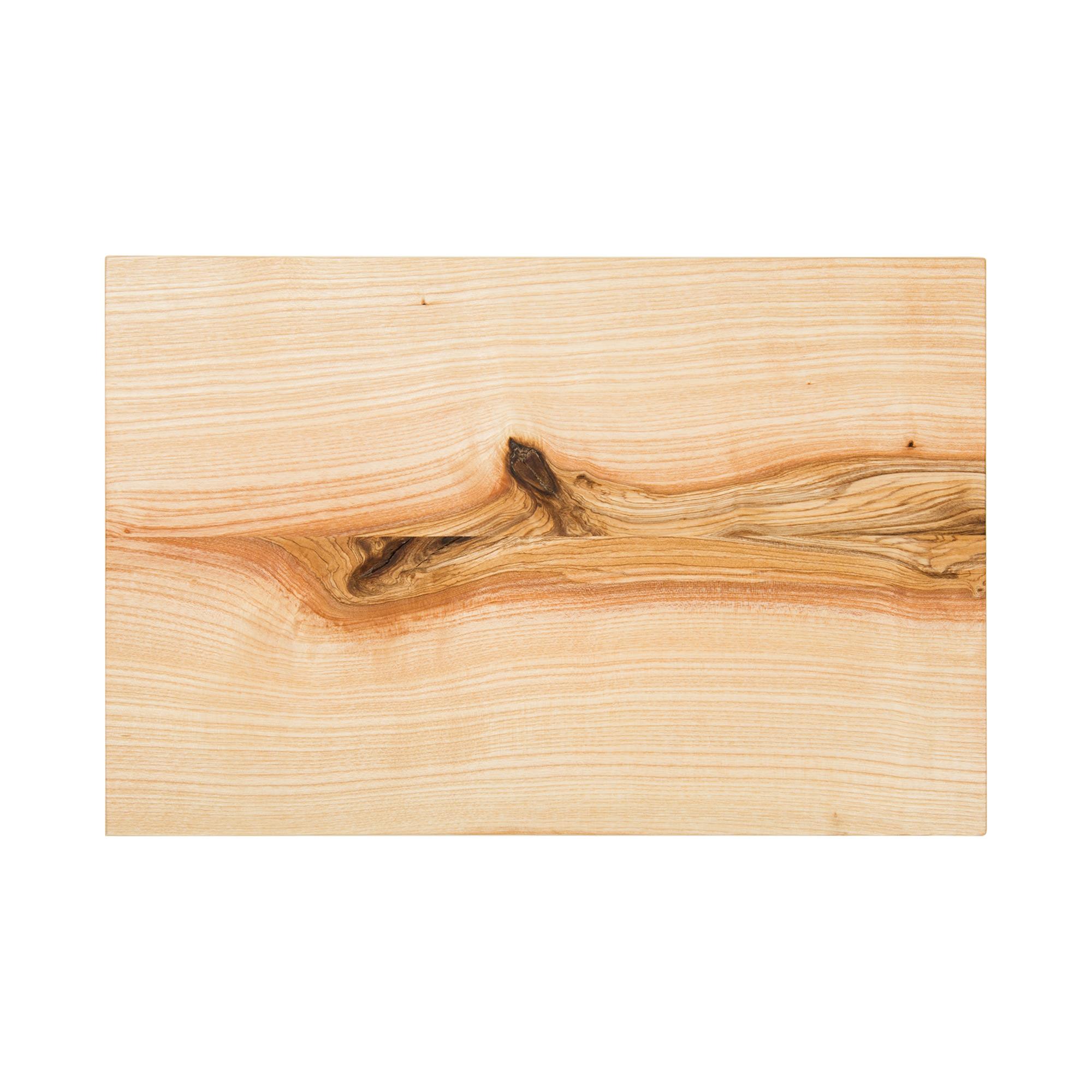 planche-a-decouper-bois-massif-DSC_2390-mon-julo
