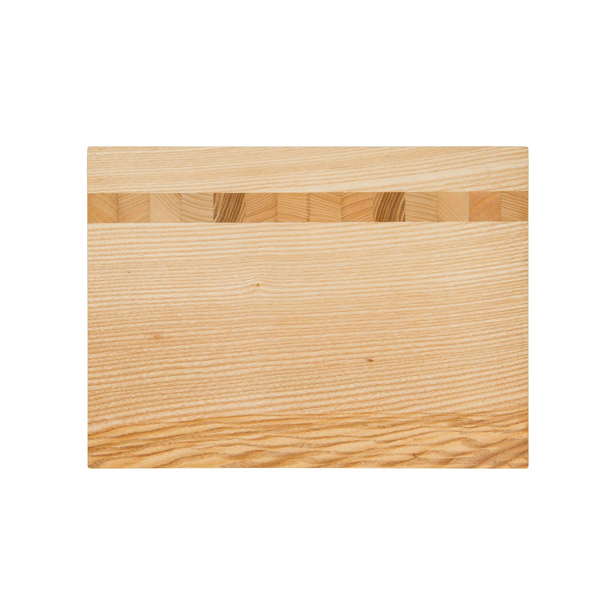 planche-a-decouper-bois-massif-DSC_2409-mon-julo
