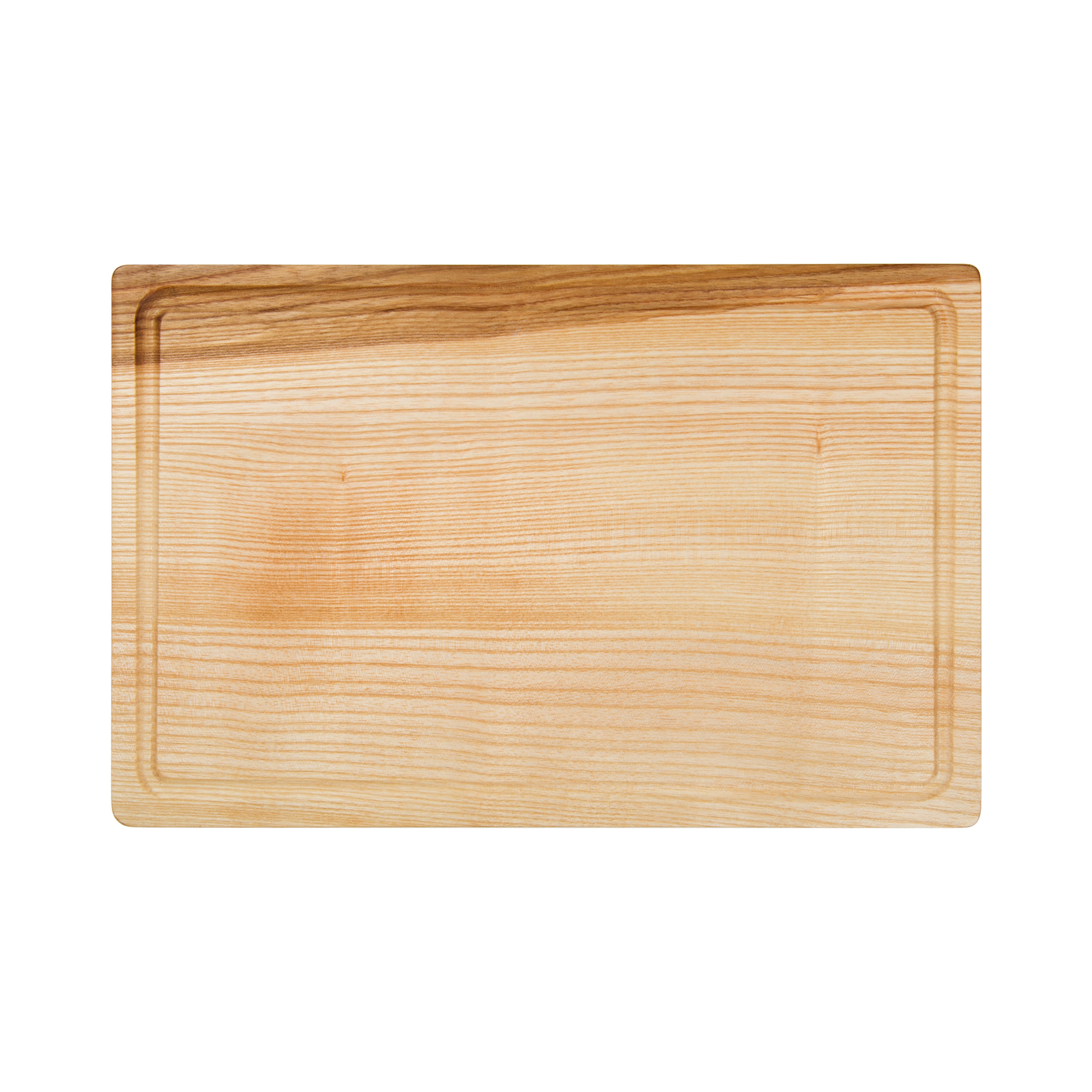 planche-a-decouper-bois-massif-DSC_2413-mon-julo
