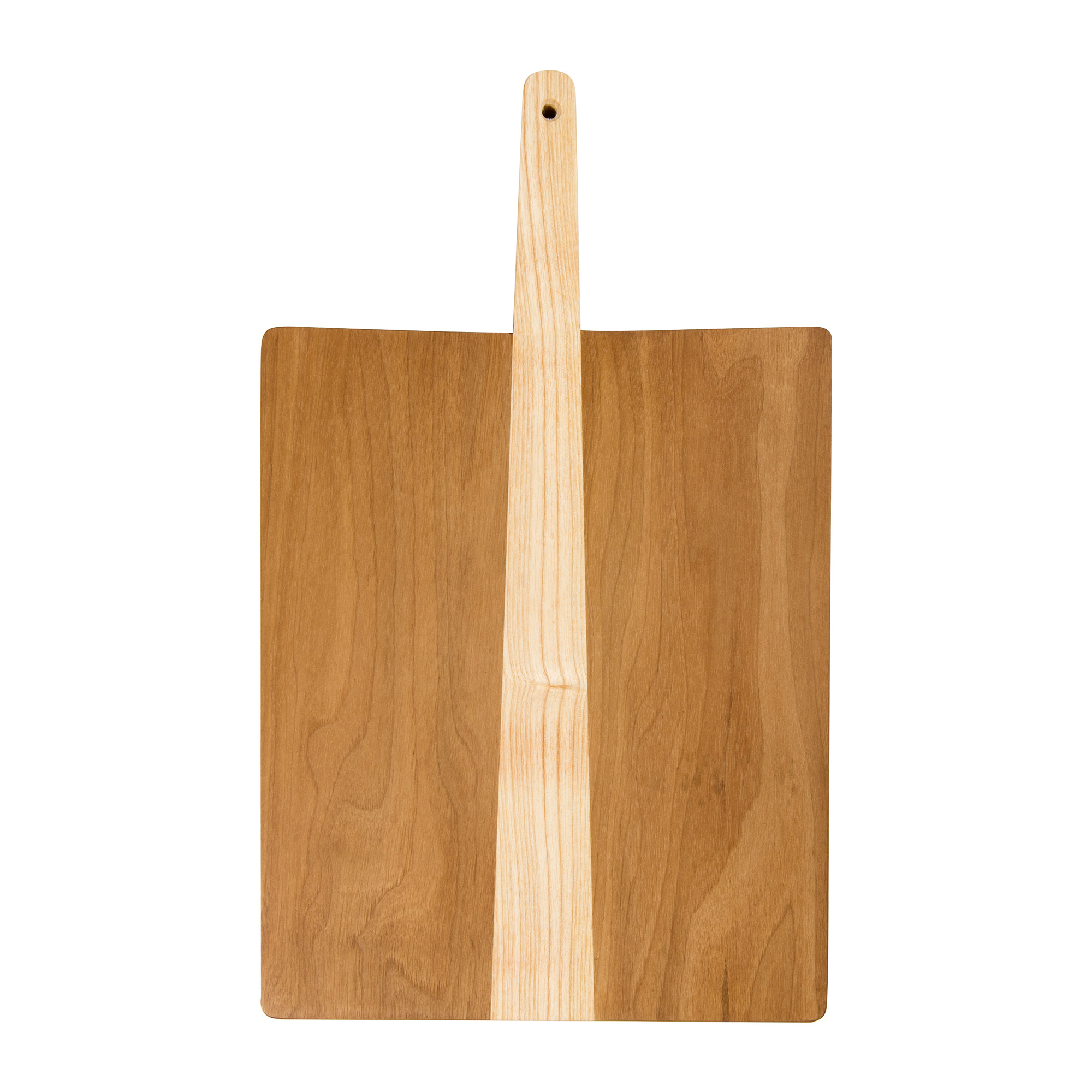 planche-a-decouper-bois-massif-DSC_2418-mon-julo