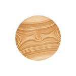 grande-assiette-bois-massif-DSC_2465-mon-julo