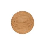 petite-assiette-bois-massif-DSC_2485-mon-julo