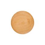 petite-assiette-bois-massif-DSC_2490-mon-julo