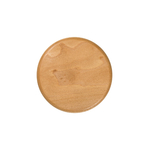 petite-assiette-bois-massif-DSC_2491-mon-julo