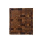 planche-a-decouper-bois-massif-billot-DSC_2386-mon-julo