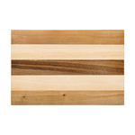 planche-a-decouper-bois-massif-DSC_2389-mon-julo