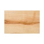 planche-a-decouper-bois-massif-DSC_2391-mon-julo