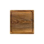 planche-a-decouper-bois-massif-DSC_2392-mon-julo