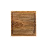 planche-a-decouper-bois-massif-DSC_2393-mon-julo