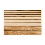 planche-a-decouper-bois-massif-DSC_2394-mon-julo