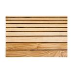planche-a-decouper-bois-massif-DSC_2395-mon-julo