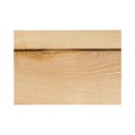 planche-a-decouper-bois-massif-DSC_2397-mon-julo