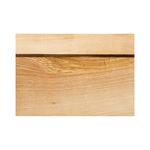 planche-a-decouper-bois-massif-DSC_2396-mon-julo