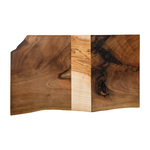 planche-a-decouper-bois-massif-DSC_2398-mon-julo