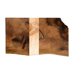 planche-a-decouper-bois-massif-DSC_2399-mon-julo