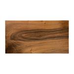planche-a-decouper-bois-massif-DSC_2400-mon-julo