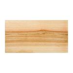 planche-a-decouper-bois-massif-DSC_2402-mon-julo
