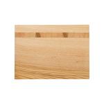 planche-a-decouper-bois-massif-DSC_2410-mon-julo
